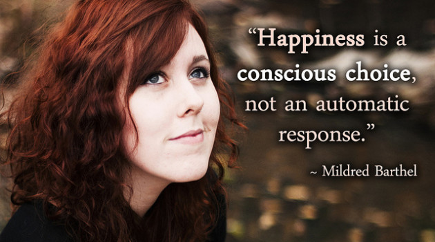 51 Happiness Quotes to Bounce You Back into Happiness!
