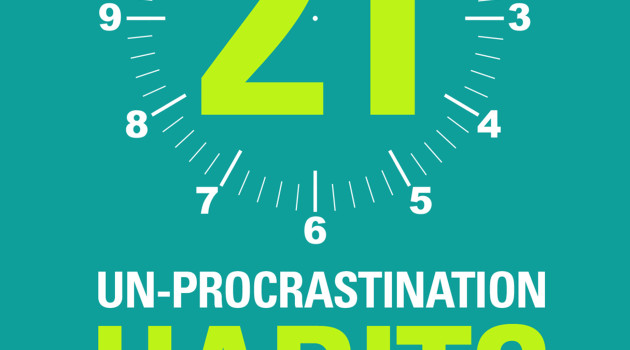 [Kindle ebook] How to Beat Procrastination Permanently and Get the Results You Want